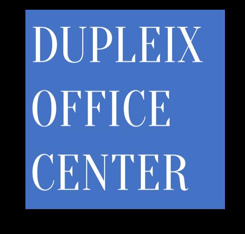 Dupleix Office