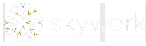 Skywork