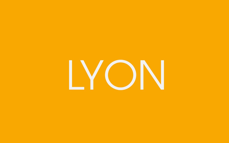 Liste des coworking et centres d'affaires à lyon
