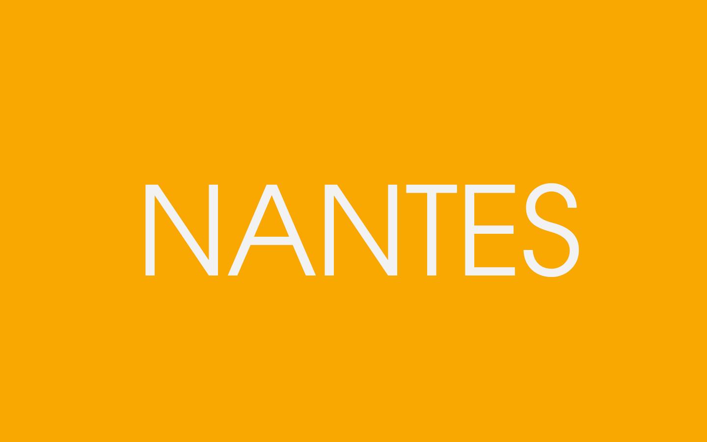 Liste des coworking et centres d'affaires à Nantes