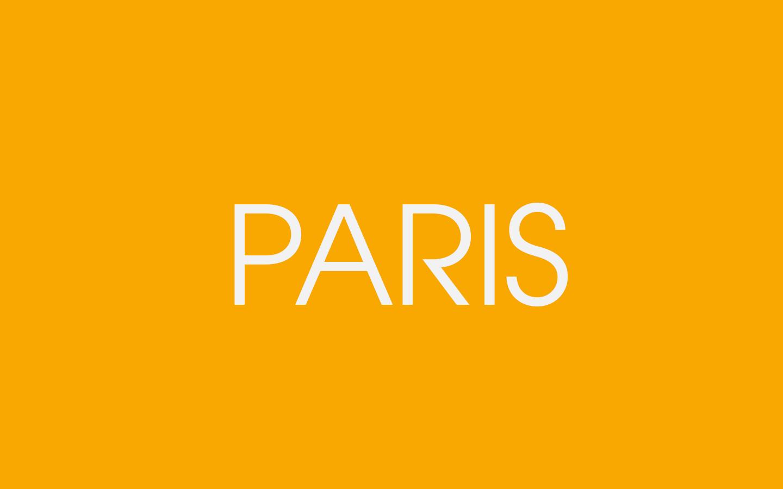 Liste des coworking et centres d'affaires à Paris