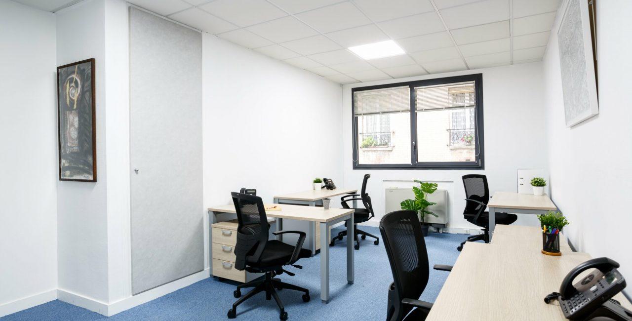 Bureau 310-3-min