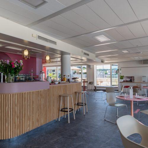 Cafeteria3.L