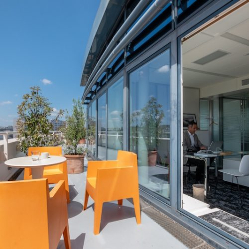 Terrasse+VueSurBureau4.L