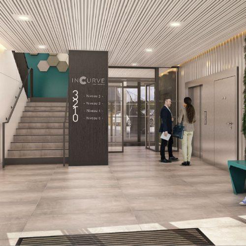 accueil-espace-coworking-360-dardilly