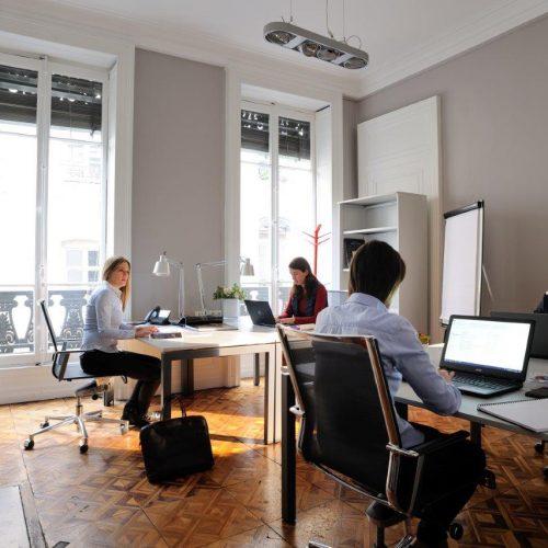 centre-lyon-terreaux-espace-start-up-location