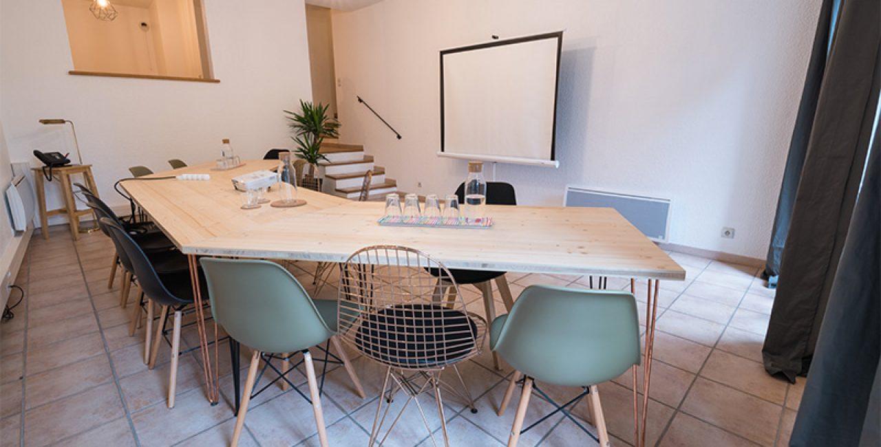 charles-working-location-de-salle-de-reunion-a-salon-de-provence-5