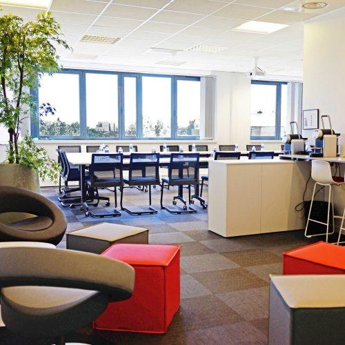 G2C Business Center - Réunion 1G2C Business Center - Réunion 1